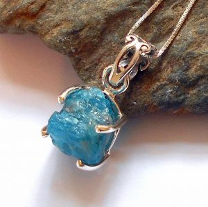 Click to shop all Apatite